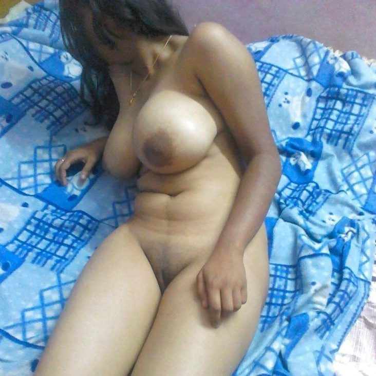 desi housewife nude in bed seducing husband 005