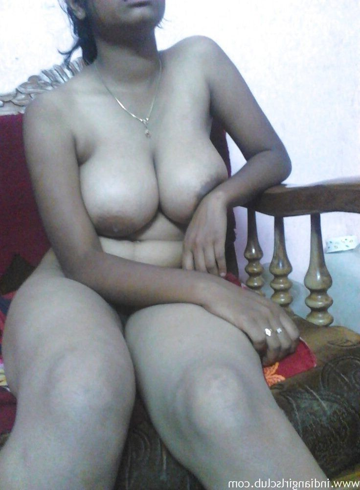 desi housewife nude in bed seducing husband 006