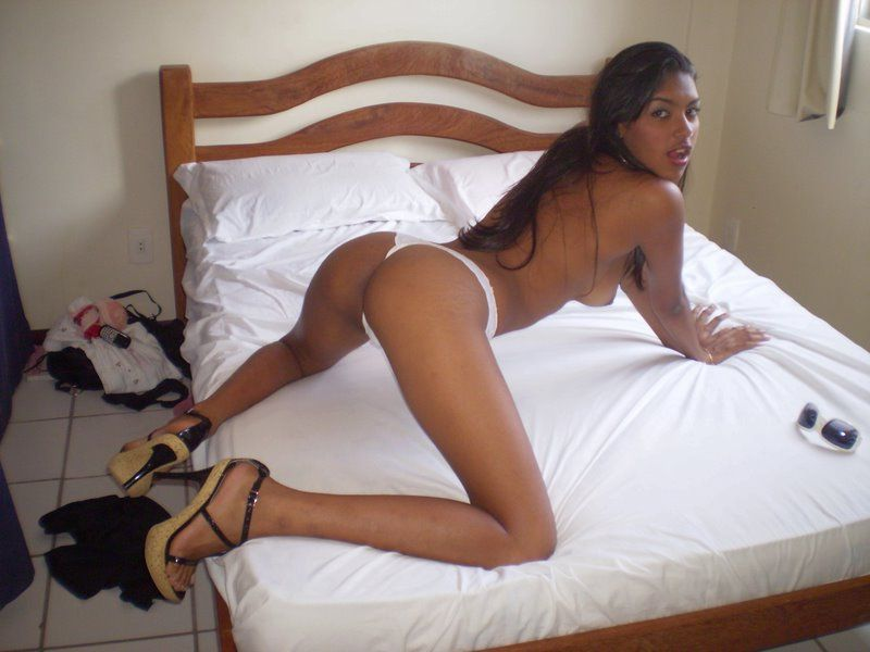 desi model nude private photos leaked 003