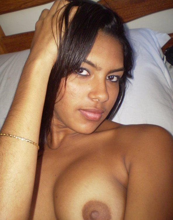 desi model nude private photos leaked 006