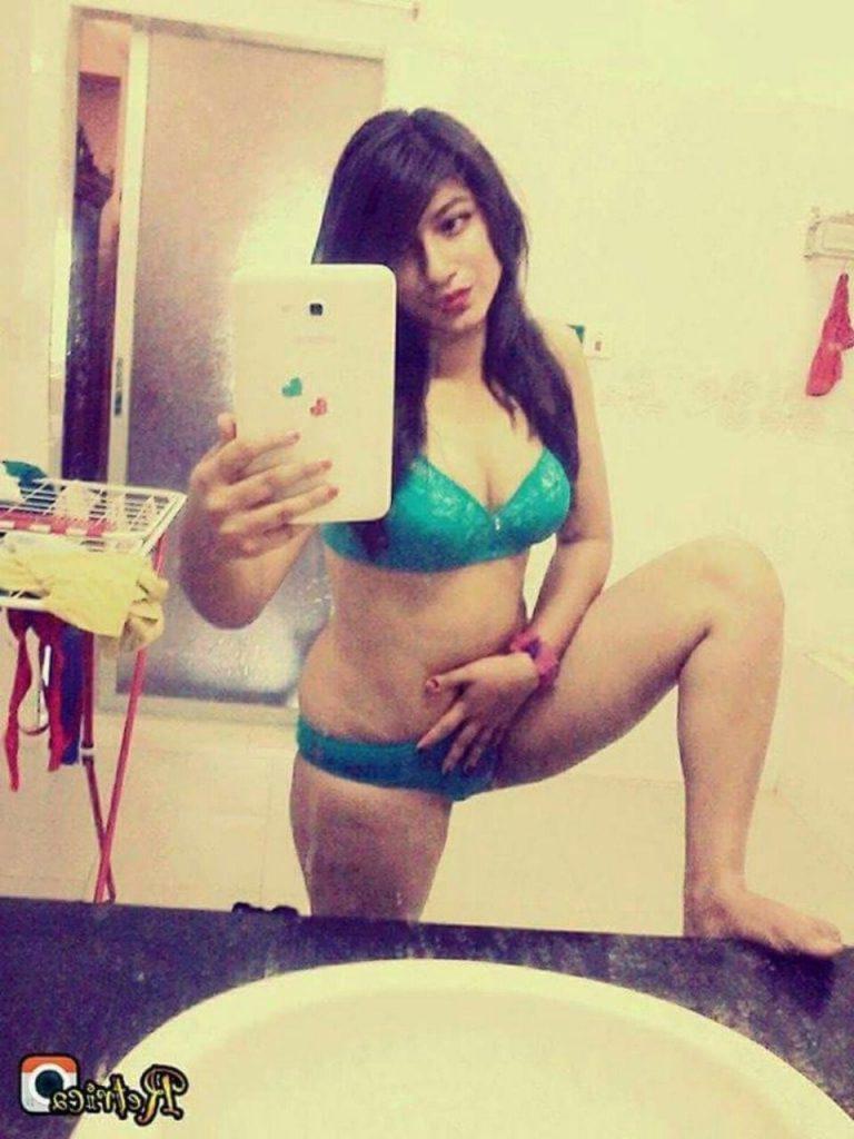 sexy jaipur teen ritu sexy snapchat leaks 006