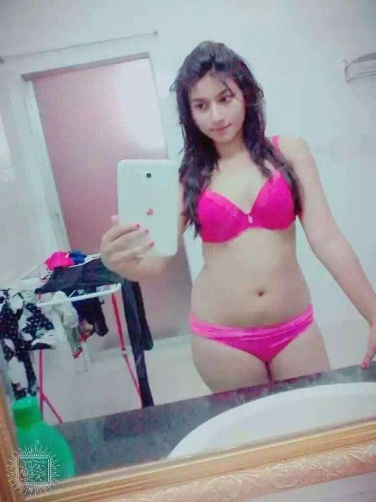 sexy jaipur teen ritu sexy snapchat leaks 008