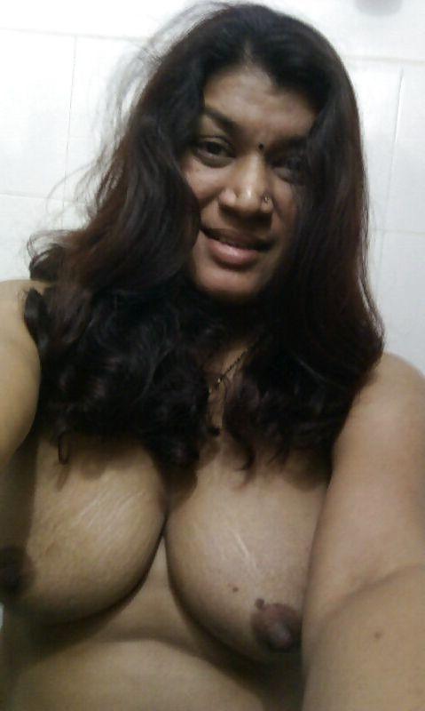 very horny south indian nude masturbating photos 001