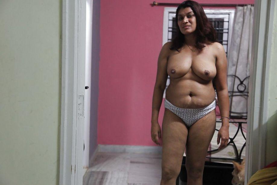 very horny south indian nude masturbating photos 003