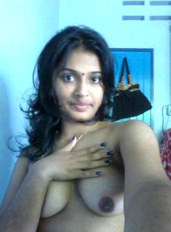 beautiful indian wife naked photos leaked 001