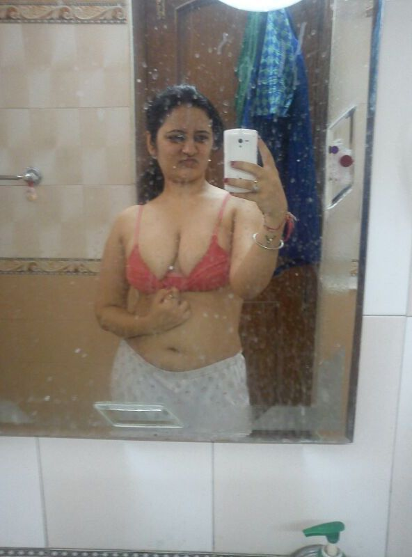 mature pune bank manager nude leaked selfies