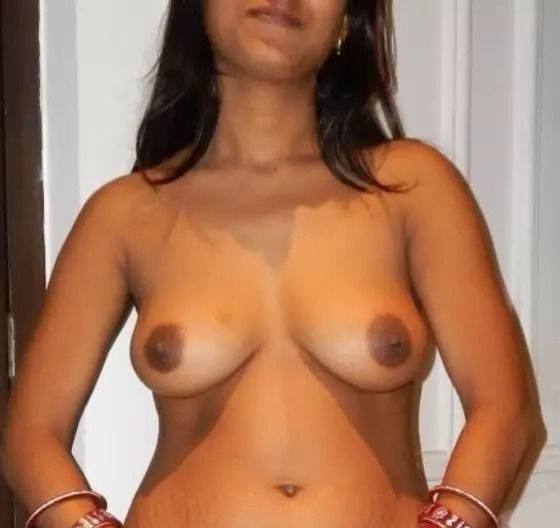 newly wed indian wives nude photos compilation 001