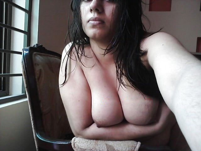 randi indian wife nude selfies leaked 007