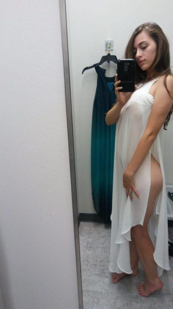 stunning nri teen rupa leaked nude selfies 001