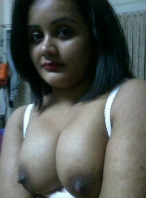 super models for sex in bangalore with photos