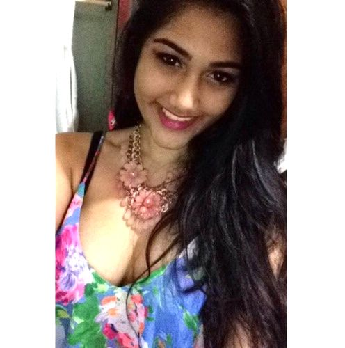 damn hot bangalore mba student nude leaked photos
