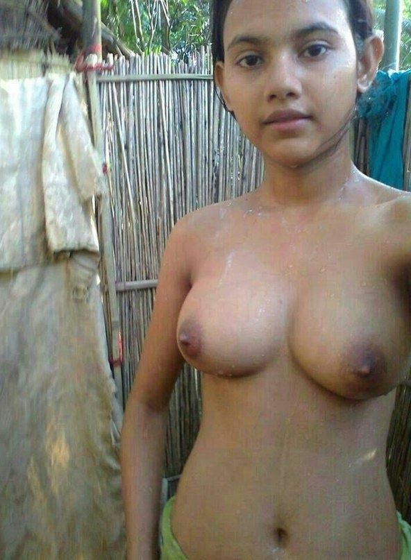 Indian Girls Nude In Shower Photos Compilation  Indian -1826