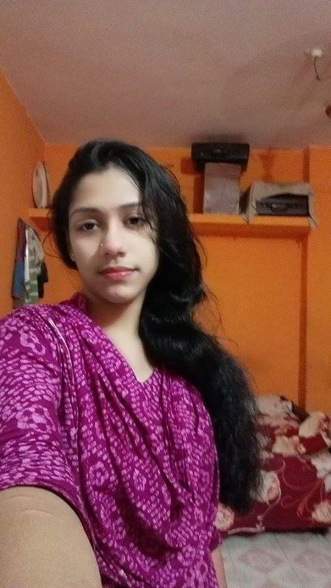 innocent looking priya not so innocent nude selfies