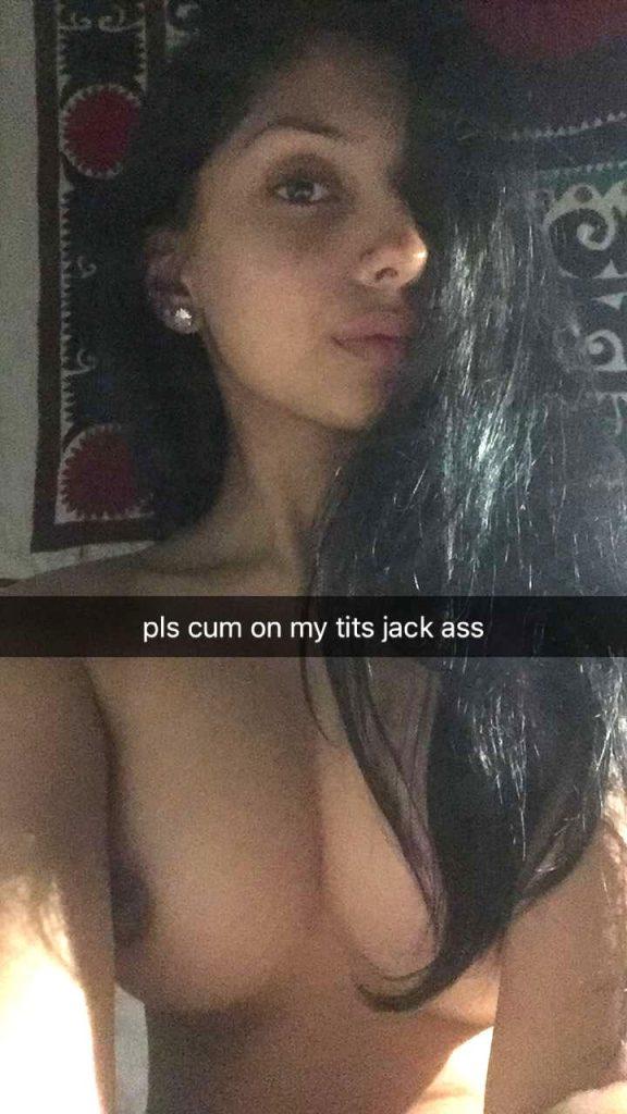 nri babe jessi nude snapchat photos leaked 006
