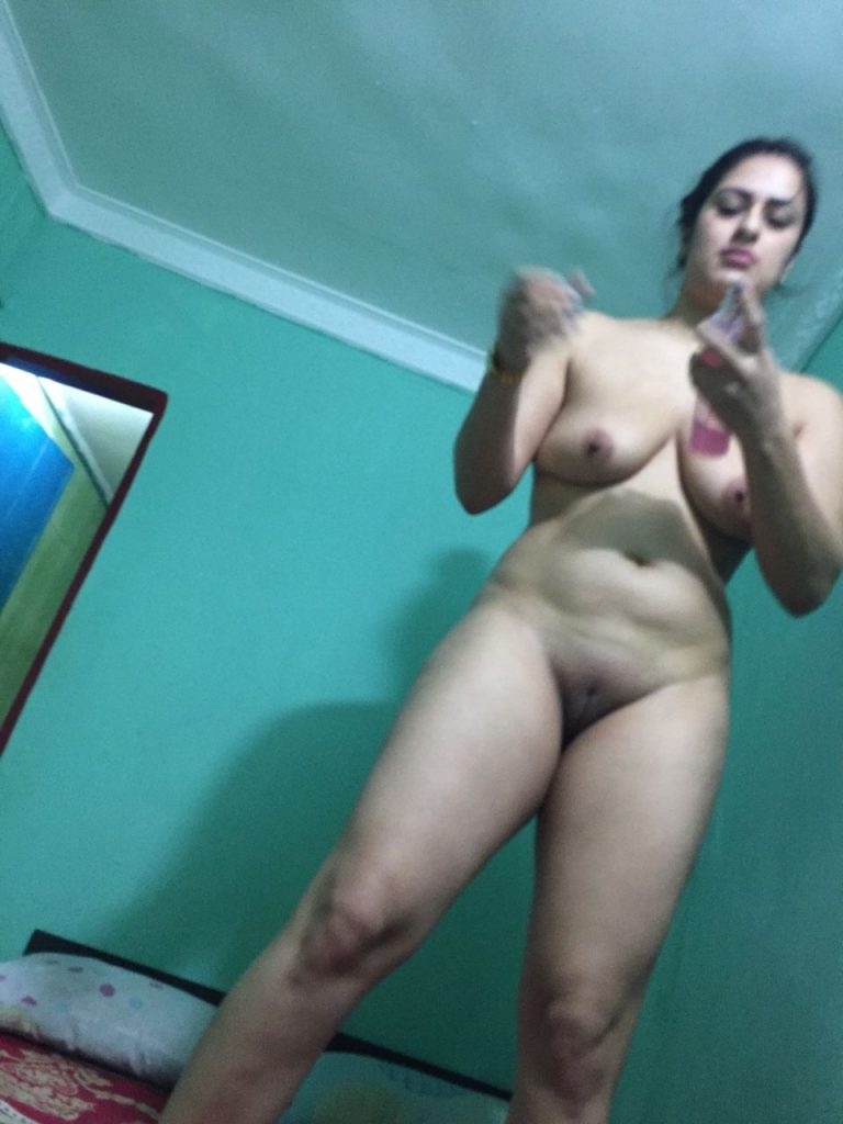 patyala teacher nude showing pussy and boobs 002