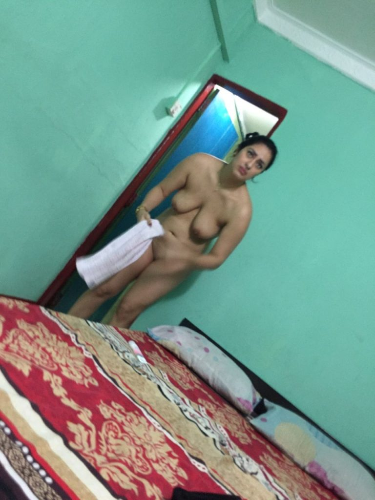 patyala teacher nude showing pussy and boobs 005