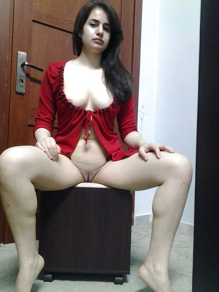 webcam nude live show of gorgeous desi babe 013
