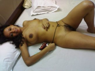 amritsar girls hostel nude leaked collection 009