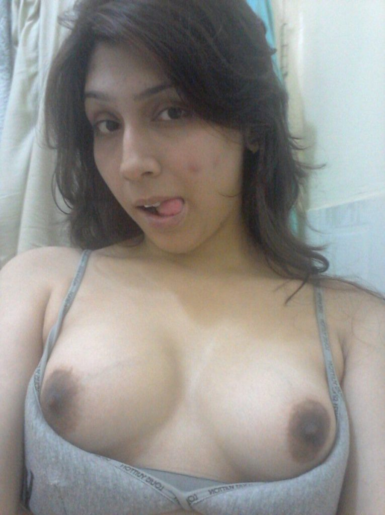 beautiful nagpur girl ritu nude selfies sent by ex