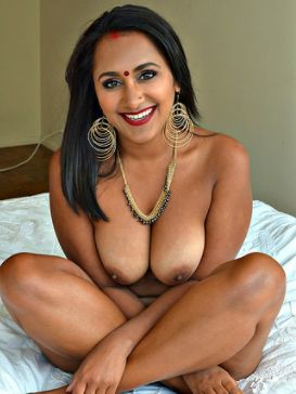 gorgeous traditional indian woman nude photos 001