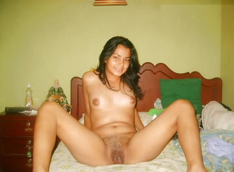 high profile indian randi nude teasing customer 009