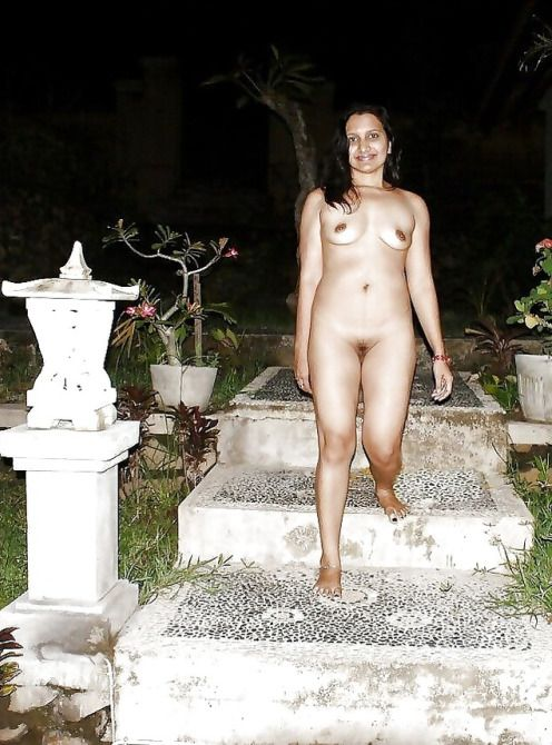 indian wife honeymoon nude pictures leaked 002
