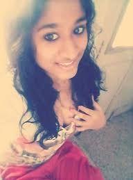 mbbs student narayani nude selfies 001
