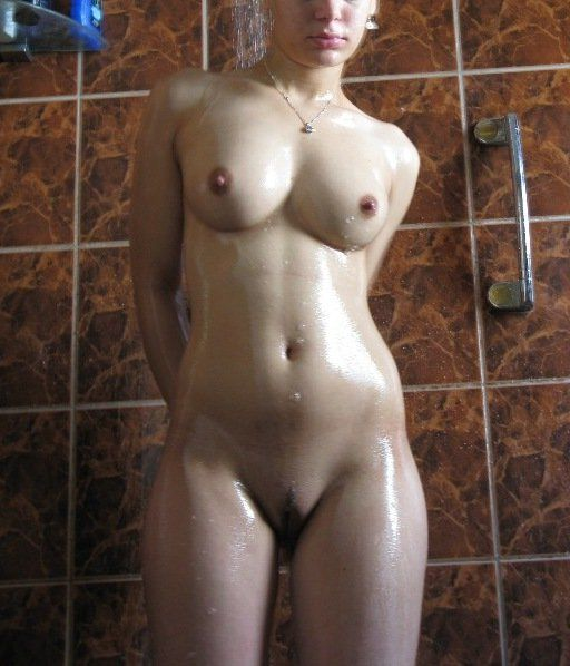 super hot indian babe nude in shower exposing amazing body 001