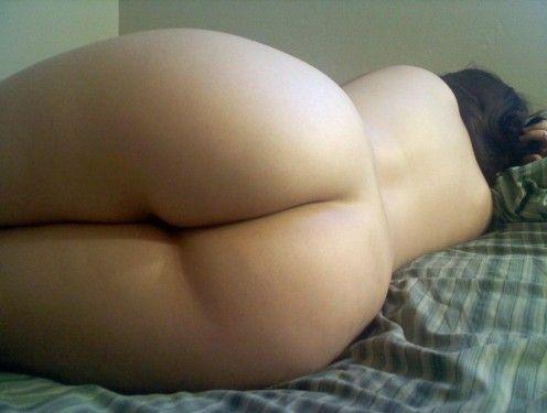 amateur indian nude girl cock teasing boyfriend pics 006