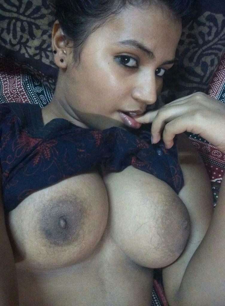 amateur sexy indian girls big boobs compilation