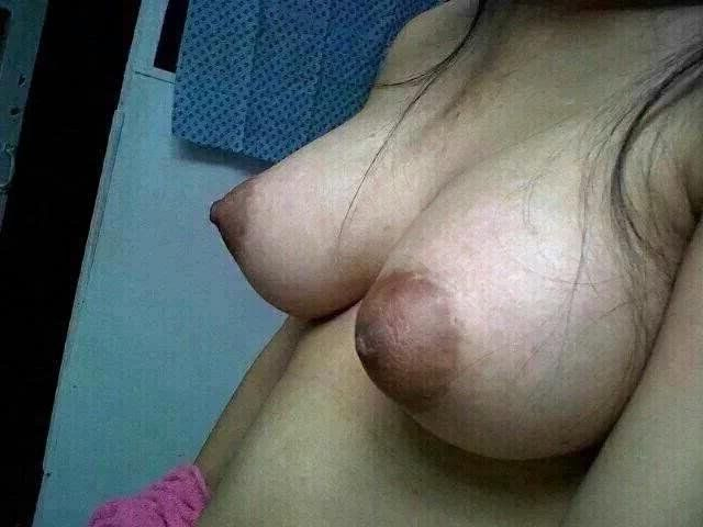 amateur sexy indian girls big boobs compilation 002