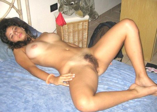 beautiful indian girls nude photos compilation 003