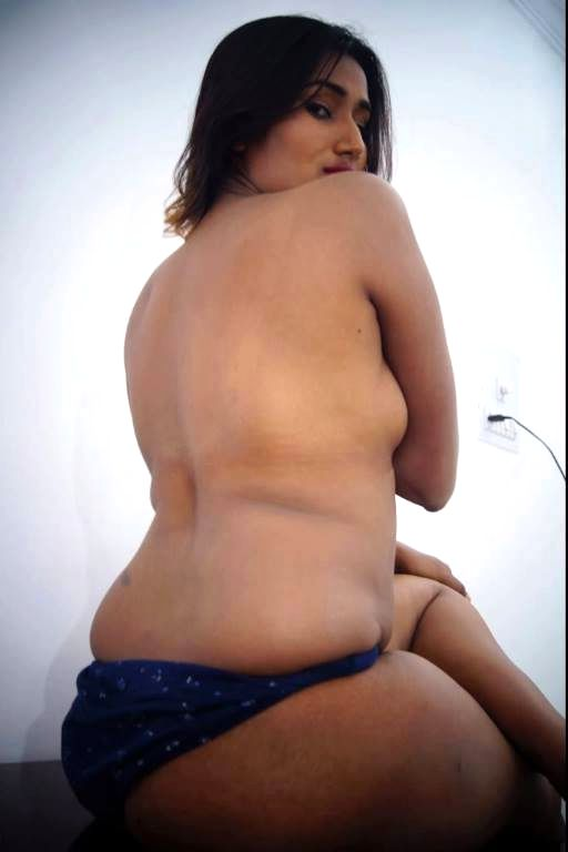 curvy bangla babe sexy nude photos for you