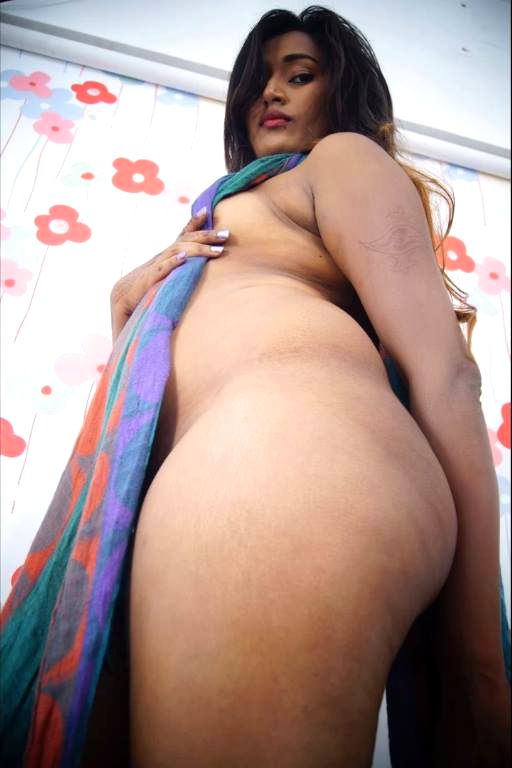 curvy bangla babe sexy nude photos for you 004