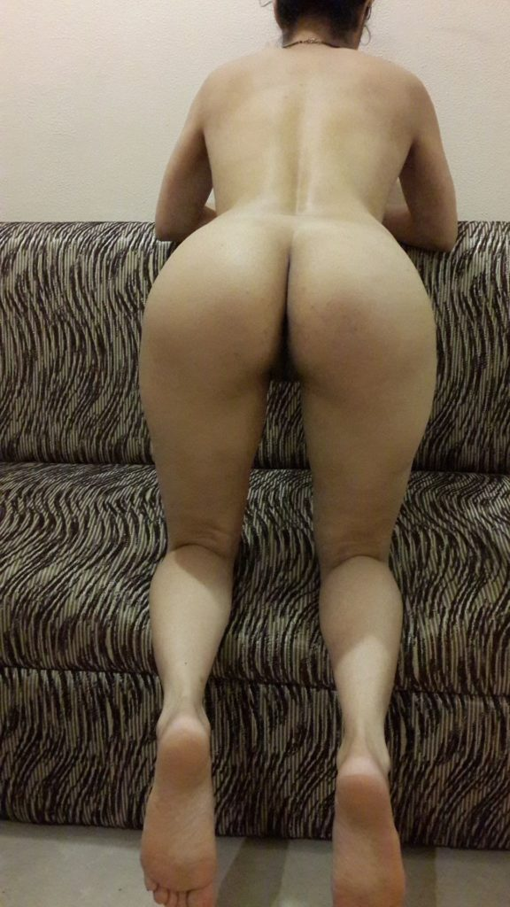 horny desi teacher nude teasing with hot ass 004