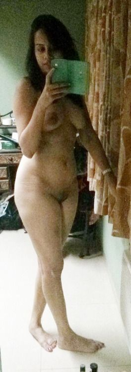 Sexy Indian Women Nude Photos
