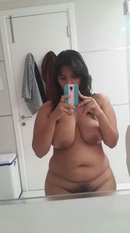 indian chubby college girl nude big boobs and pussy 002