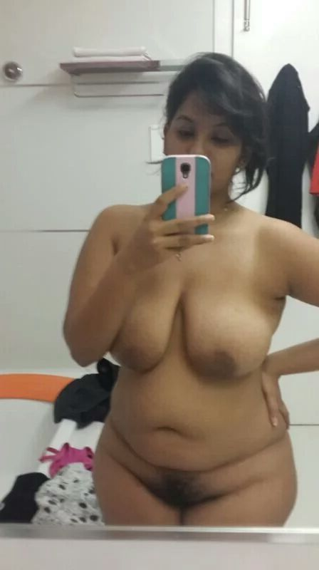 indian chubby college girl nude big boobs and pussy 004
