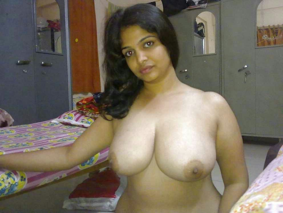 indian girls with big boobs amazing collection 006