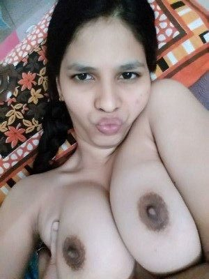 indian housewife nude cock teasing photos leaked 002