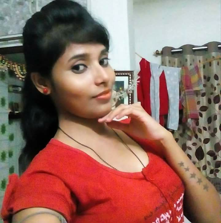 Was marathi girl sexy recommend you come