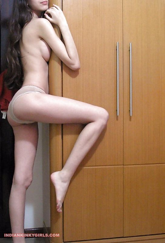 naughty indian college girl nude teasing boyfriend 007