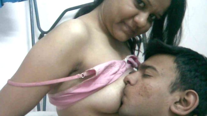 naughty marathi school teacher nude photos cock teasing 005