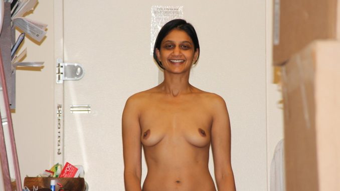 Tamil nadu sex gallery video