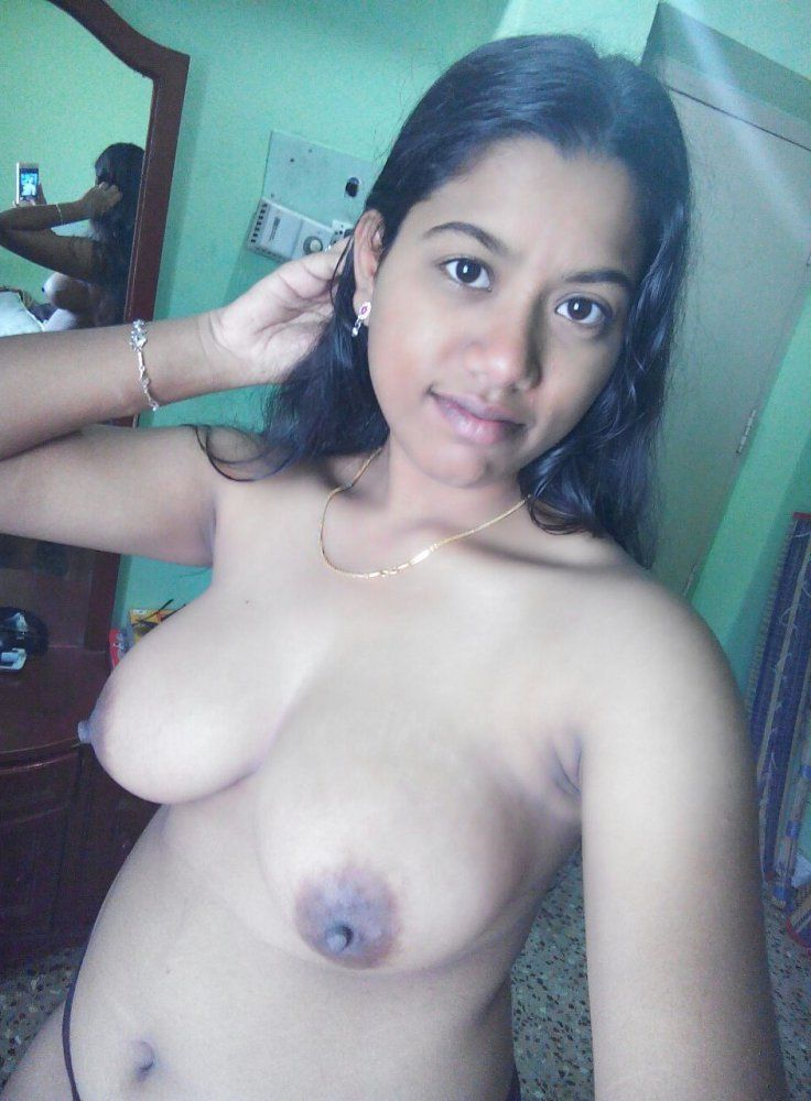 Tamil boobs nude