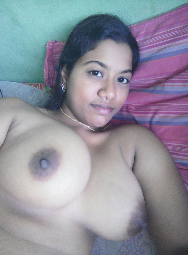 tamil young wife nude selfies beautiful desi boobs 004