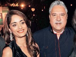 vijay mallya fiancé wife pinky lalwani nude leaked pics 006