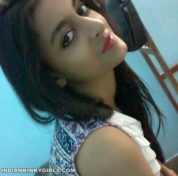 bengali college girl hot leaked photos 001