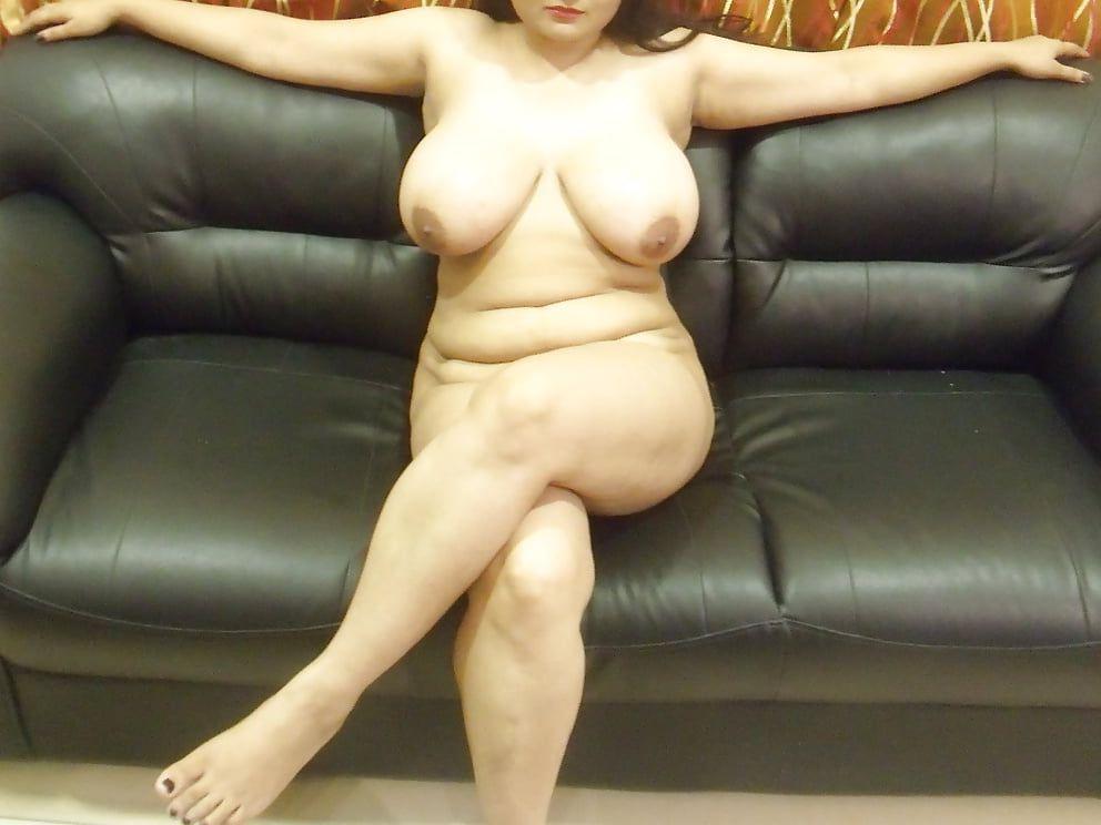 bengali divorcee wife nude big ass and boobs 002