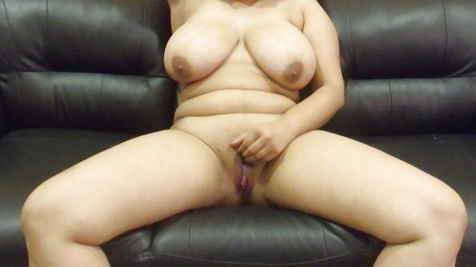 bengali divorcee wife nude big ass and boobs 003